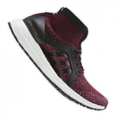Adidas Ultra Boost scuro