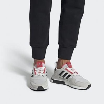 Adidas ZX 500 italia