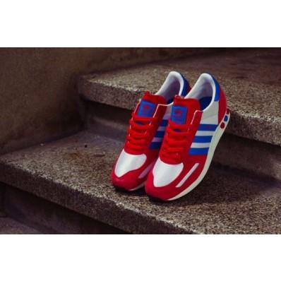 la trainer 2014 adidas