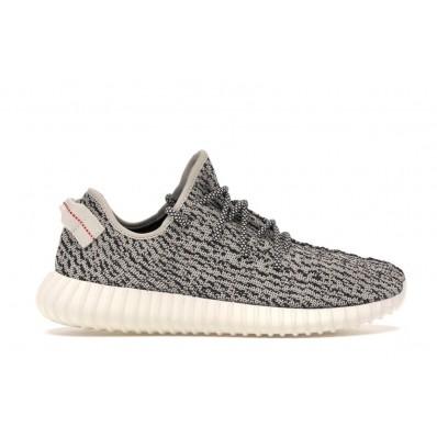 scarpe adidas 2015 donna