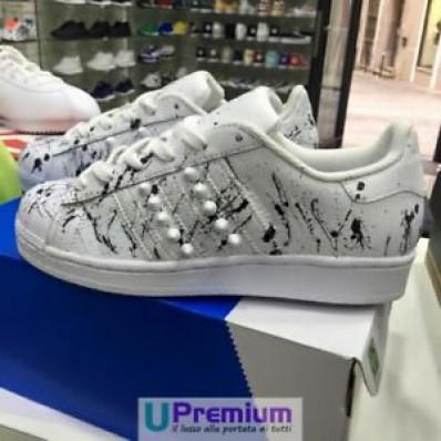 scarpe adidas 2016 superstar