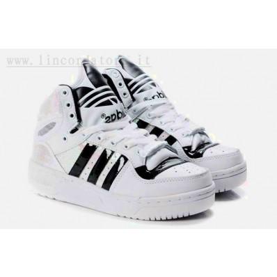 scarpe adidas palestra