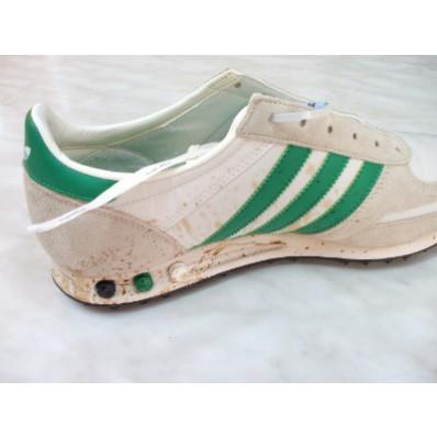 scarpe adidas trainer uomo 2013