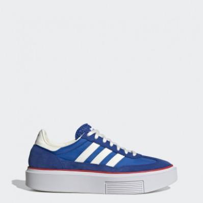 scarpe adidas ultimi arrivi