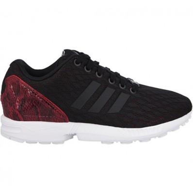scarpe adidas xeno