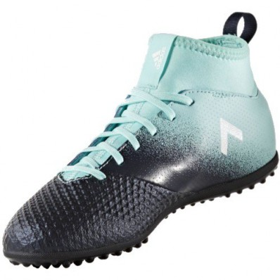 scarpini calcetto adidas
