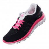 Adidas climachill rosa