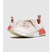 acquistare adidas on line
