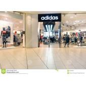 adidas italia shop