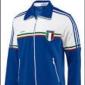 adidas originals italia