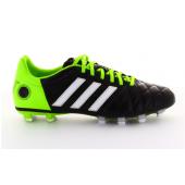 nuovi scarpini adidas 2016