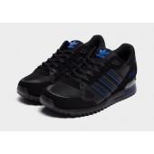 scarpe adidas 750 miglior prezzo