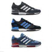 scarpe adidas 750 zx