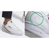 scarpe adidas nuove