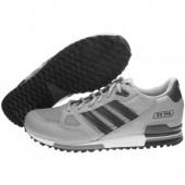 scarpe adidas zx 750 prezzo