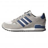 scarpe adidas zx 750 scontate