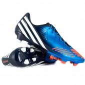 scarpe da calcio adidas 2016