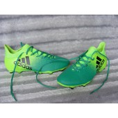 sito adidas calcio