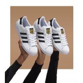 sito adidas italia