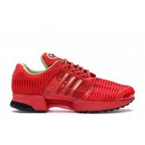 Adidas Climacool rosso