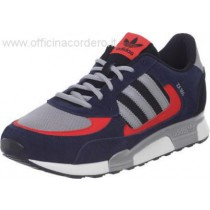 Adidas ZX 850 rosso