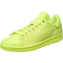 adidas stan smith giallo