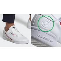immagini delle scarpe adidas