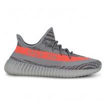 prezzo adidas yeezy boost 350