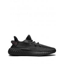 prezzo adidas yeezy boost 350 v2