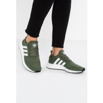 running adidas donna