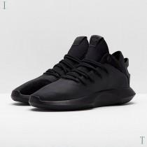 scarpe adidas a prezzi bassi