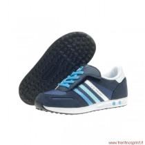 scarpe adidas bambina prezzi