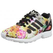scarpe adidas donna fiori