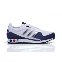 scarpe adidas la trainer scontate