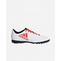 scarpe adidas offerte