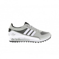 scarpe adidas uomo la trainer