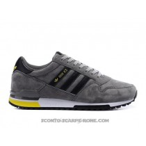 scarpe adidas zx 500