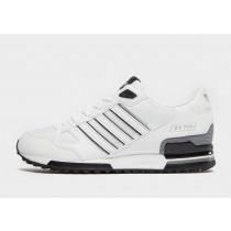 scarpe adidas zx 750 uomo offerte
